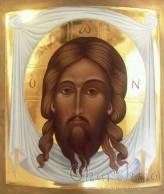 Икона ''Неръкотворен образ Христов''