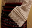 Българска народна носия - Северняшки женски народен костюм