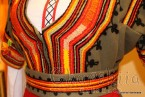 Българска народна носия - Кюстендилски женски народен костюм
