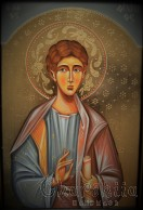 Icon image of St.Phillip Apostle