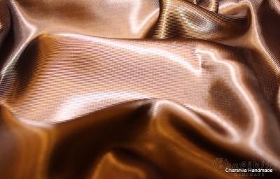 Jewelry Box, handmade, genuine leather