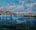 painting ''Marine silence''